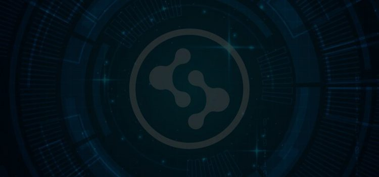 [promoted] The Future of Online Shopping Is Powered by Spl.yt — A Decentralized E-Commerce Protocol