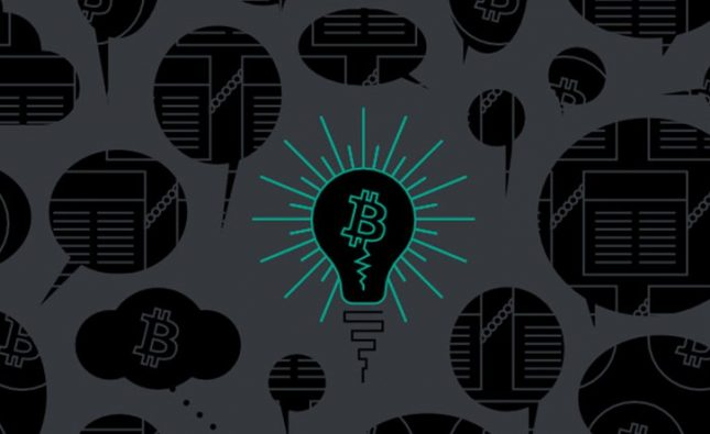 Beyond the Classroom: The Rise of University Blockchain Labs