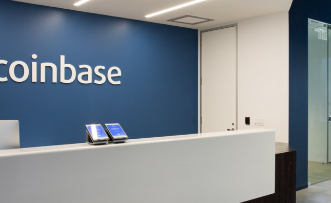 Coinbase Gets Regulatory Approval to List Coins Deemed Securities