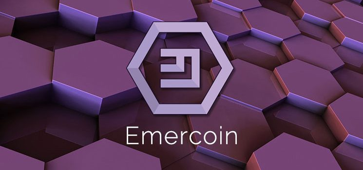 Emercoin Adds Support for Segregated Witness, New Wallet Released