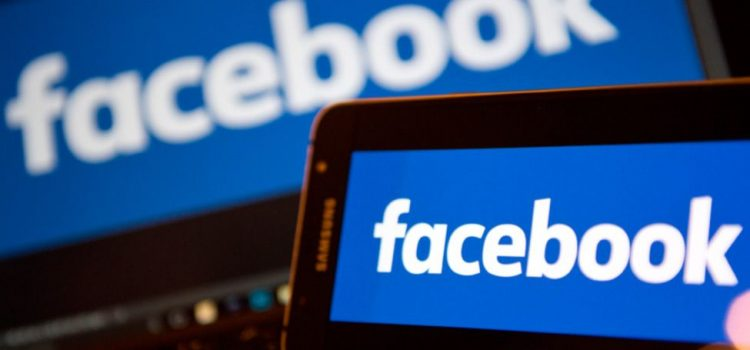 Facebook is Reversing Its Cryptocurrency Ads Ban