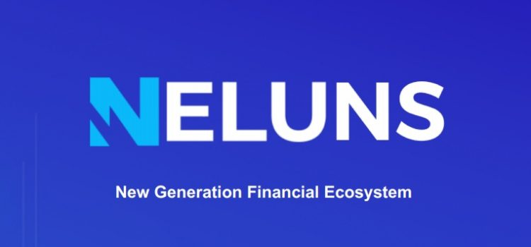 [ICO] Neluns is the Next generation Financial Ecosystem