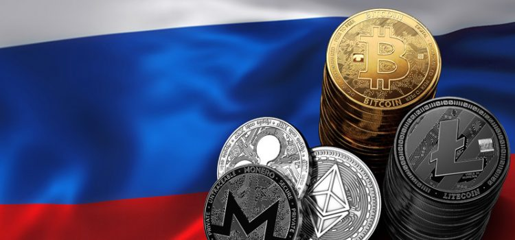 Russia: Income Tax for Miners and Cryptocurrency Owners Still in the Sights