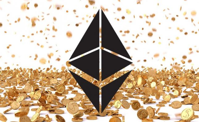 3 ways to earn eth (buy in exchange, mining and goeth)