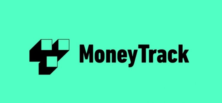 MoneyTrack ICO: Blockchain Platform for Directed Money Powered by Tezos