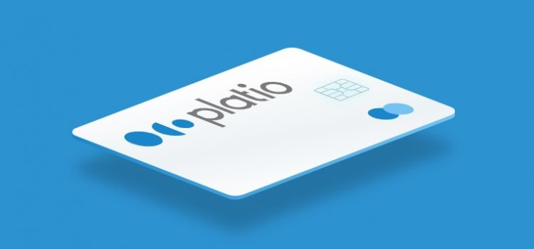 Platio ICO Review: Crypto-Friendly Banking, Pay and be Paid in Crypto