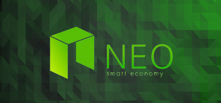 Best NEO Wallets 2018 [Online, Offline, Mobile and Paper Wallets]