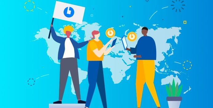 CoinCola Review: How to Buy and Sell Bitcoins in Venezuela?