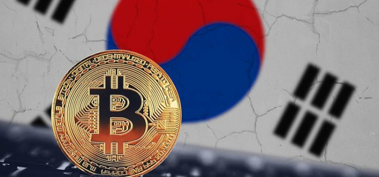 Korean Crypto Exchange Earns Key Government Cybersecurity Certification