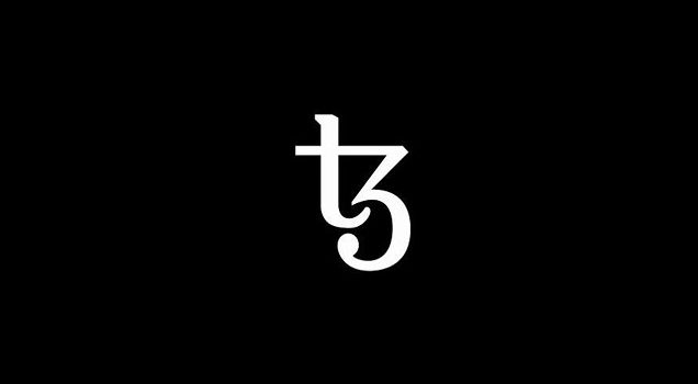 What is Tezos? How to Buy XTZ Tokens?