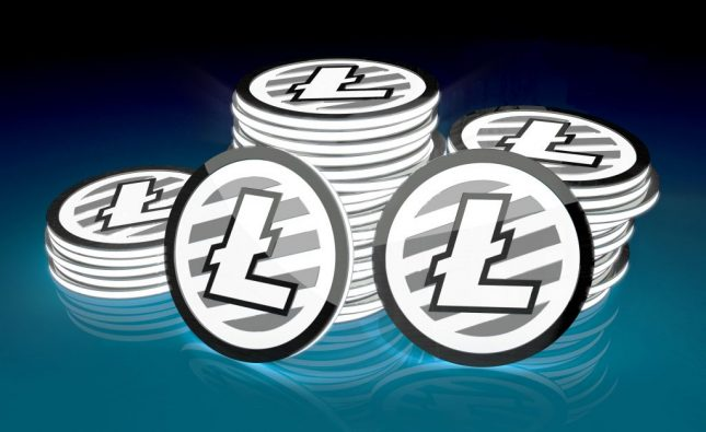 Best Litecoin Wallets: [Top 12 Litecoin Wallet List]