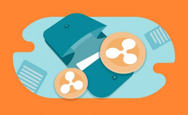Best Ripple Wallets to Store XRP Tokens