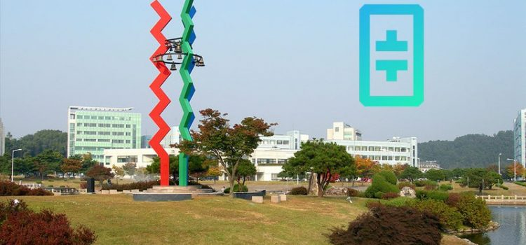 Korea's KAIST University Adds Blockchain Application Courses to Curriculum
