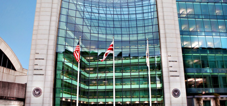 ICO Issuers Settle Registration Charges With SEC