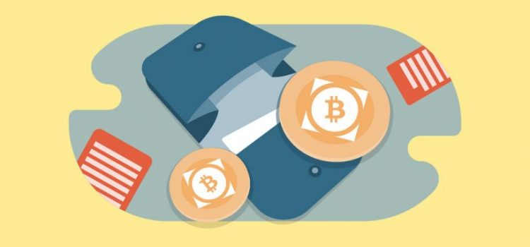 Best Bitcoin Desktop Wallets to Keep Your Bitcoins Highly Secure