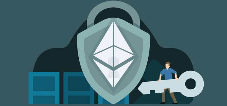 5 Best Ethereum Cloud Mining Websites [Updated List]