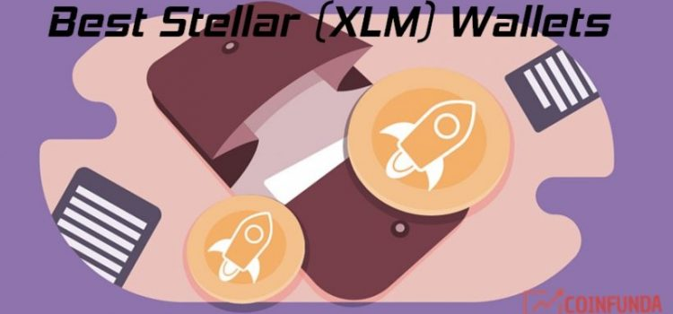 Best Stellar Wallet | Top 9 XLM Wallets Review and Comparison