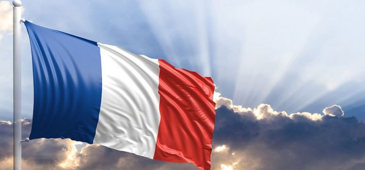 Op Ed: 10 Takeaways From Recent French Guidance on Blockchain and the GDPR