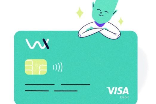 Wirex Debit Card Review: Pay With Cryptos and Get CryptoBack (Like Cashback)