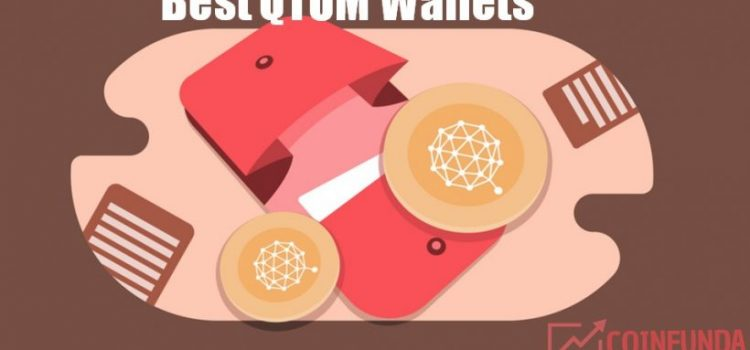 Best QTUM Wallets : Top 6 QTUM Wallets for 2019