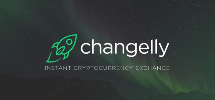 Changelly Review 2019- Instant Crytpo to Crypto Exchange