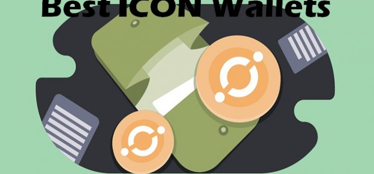 Best ICON Wallets – Top ICX Wallet for 2019