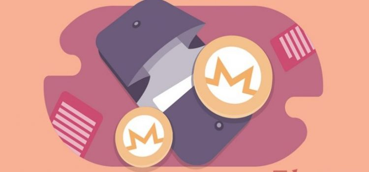 Best Monero Wallets: Top 6 XMR Wallets for 2019