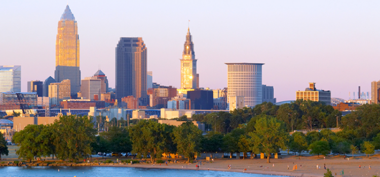 Ohio Technology Funds Announce $100M Support for Blockchain Startups