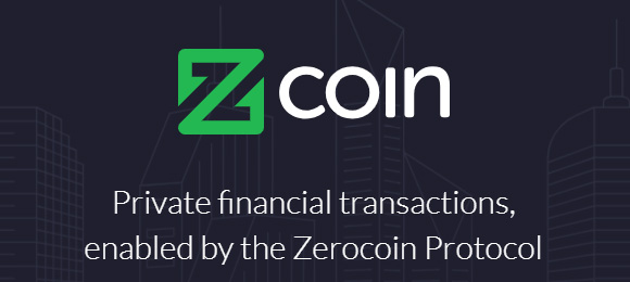 Mining Zcoin (XZC) with the New MTP Algorithm on AMD and Nvidia