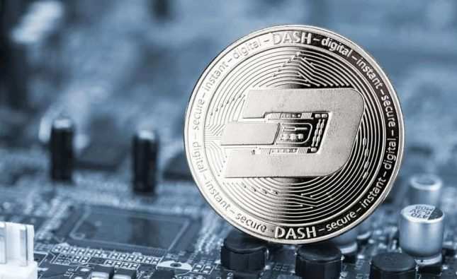 Why Dash Could Be the Top Performing Altcoin in 2021