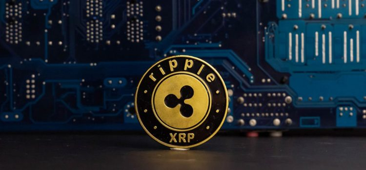The regulator's lawsuit did not affect the expansion of Ripple in Asia and Japan