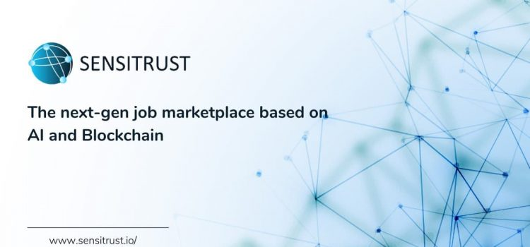 After the listing on UNISWAP, Sensitrustrewards Liquidity Providers through GYSR.io
