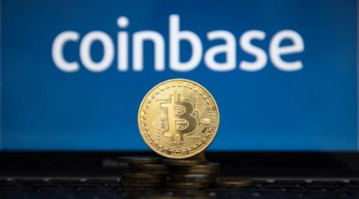 Early investors of Coinbase received a return of 2000 times on investment. Will NBP be the next miracle?