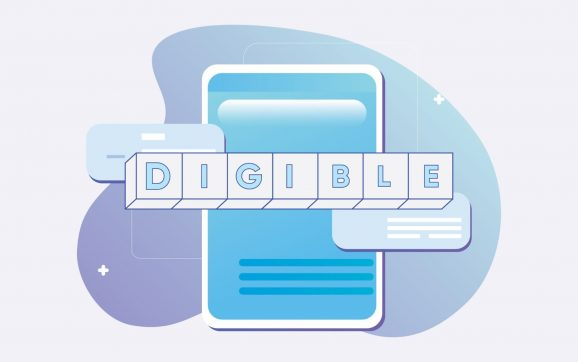 Digible Welcomes Traders to An Eligible NFT Marketplace Ecosystem