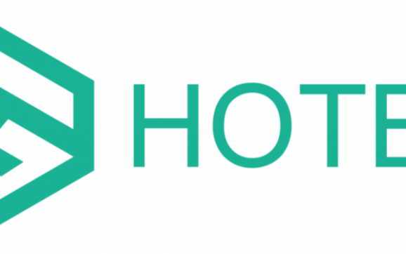 Get Closer to Hotbit HTB Syrup Pool on PancakeSwap – Earn HTB for Free!
