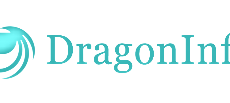 Dragon Info: A Platform To Secure User Data With The Benefits Of Cryptocurrency