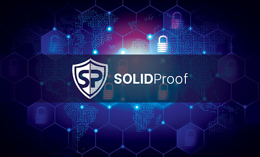 SolidProof Thrives as It Incorporates an Auto Audit Tool